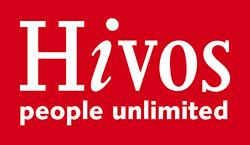 Hivos_logo_72