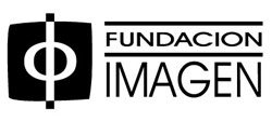 fundacion_imagen_horizontal
