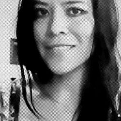 Rocío Ágreda