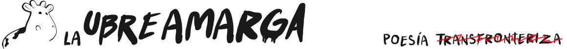 La Ubre Amarga Logo