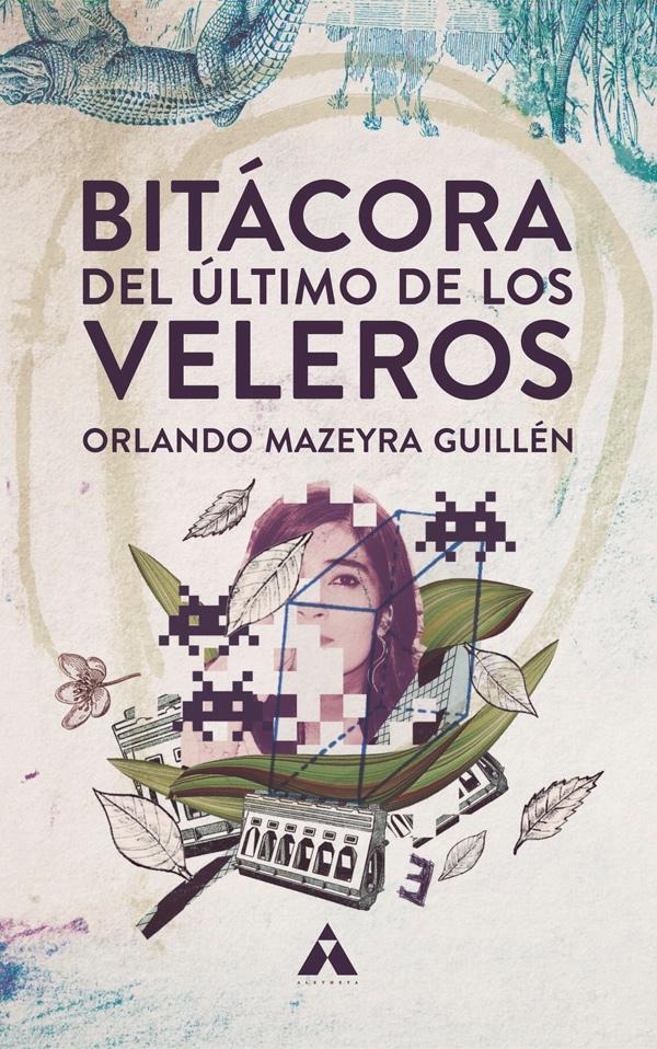 BitácoraMazeyra